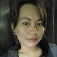 Ann-1095997, 31 from Quezon City, PHL
