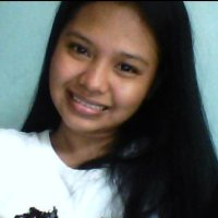 Liezl-904379, 22 from Quezon City, PHL