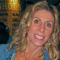 Lisa-1019664, 45 from Holt, MI