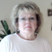 Kathy-805384, 61 from Peoria, IL