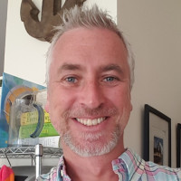 Art, 48 from East Wareham, MA