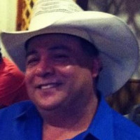 Enrique, 54 from Early, TX