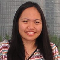 Leah-741874, 28 from Shanghai, CHN