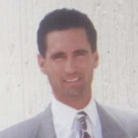 Rob-566474, 54 from Culver City, CA