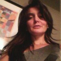Silvia-692051, 42 from Mississauga, ON, CAN