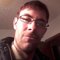 Patrick-1184001, 34 from Fargo, ND