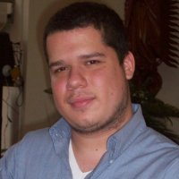 Ronald-856509, 26 from San Pedro Sula, HND