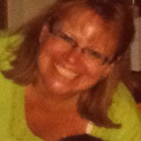 Maureen, 49 from Wyoming, MI