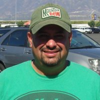 Richard-637915, 41 from Turlock, CA