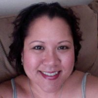 Margaret-305766, 43 from San Antonio, TX