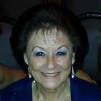 Lois-1148250, 71 from Fort Lauderdale, FL