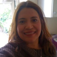 Flor-913552, 45 from LONDON, GBR