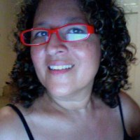 Solange-980272, 49 from Guayaquil, ECU