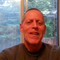 Joseph-1133486, 53 from Littleton, CO