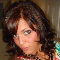 Mona, 35 from California City, CA