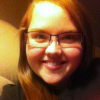 Elizabeth-1062886, 22 from Sebree, KY