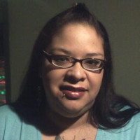Sidonie, 36 from Muskegon, MI