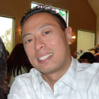 Richard, 38 from Anaheim, CA
