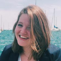 MaryKate, 23 from Harvard, IL