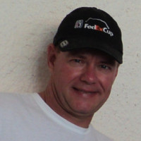Daryl, 52 from Halifax, NS, CA