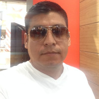 Roberto, 40 from Dallas, TX