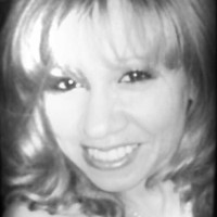 Linette-1027382, 49 from Oklahoma City, OK