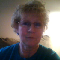 Patricia-1048305, 60 from Chipley, FL