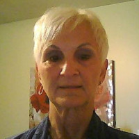 Elizabeth-1129270, 65 from Ranson, WV