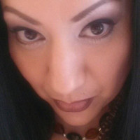 Melanie-1196629, 43 from Las Cruces, NM
