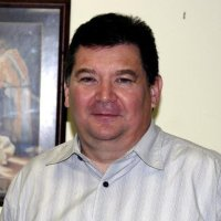 James-197852, 54 from Bristow, OK