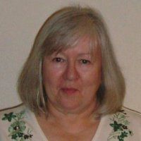 Janet-980617, 65 from Doncaster, GBR