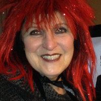 Margaret-1179674, 70 from Edmonton, AB, CAN