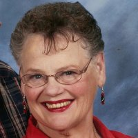 Judy-632841, 67 from Tehachapi, CA