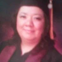 Marie-702503, 35 from Nogales, AZ