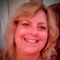 Nora-1211630, 61 from Saint Augustine, FL