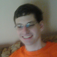 Andrew-1197684, 26 from Linthicum Heights, MD