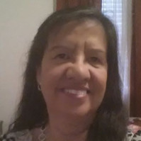 Carmen-1259111, 59 from Las Cruces, NM