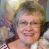 Peggy-1161776, 67 from Port Orchard, WA