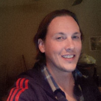 Ross-949870, 36 from Calgary, AB, CAN
