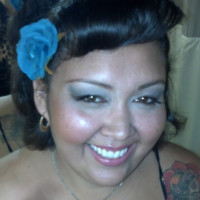 Rosa-954410, 35 from Lakeside, CA