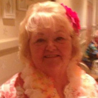 Maureen-892817, 67 from The Villages, FL