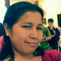 Neth, 36 from Singapore, SG