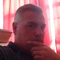 Greg, 50 from Colorado Springs, CO