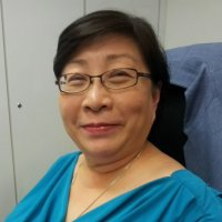 SuyinJustina-986535, 54 from SINGAPORE, SGP