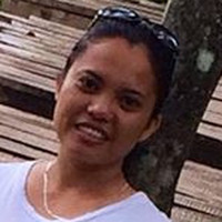 Geraldine-1084223, 28 from Cebu, PHL