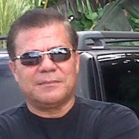 Luis-895919, 56 from Miami, FL