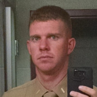 Nicholas-1286872, 28 from Camp Lejeune, NC