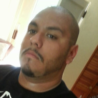 Jose-1039583, 26 from Riverside, CA