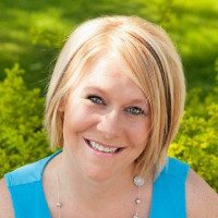 Jenn-1080370, 38 from Fort Wayne, IN