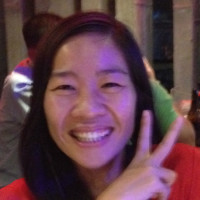 Jenny-647832, 35 from Ho Chi Minh City, VNM